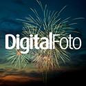 Digital Foto