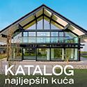 Katalog najljepših kuća