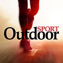 OutdoorSport online